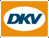 DKV Mobility Services Business Center GmbH
